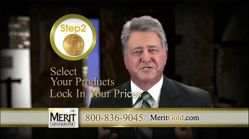 Merit Financial TV Spot, 'Insurance' - Thumbnail 9