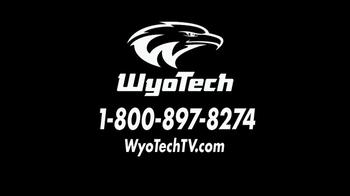 WyoTech TV Spot, 'David: Sign Me Up' - Thumbnail 10