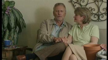 Veterans Crisis Line TV Spot, 'Photo' - Thumbnail 9