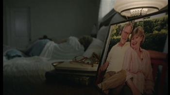 Veterans Crisis Line TV Spot, 'Photo' - Thumbnail 5
