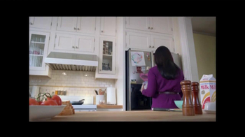 Spam TV Spot, 'Sir Can-A-Lot: Eggs' - Thumbnail 1