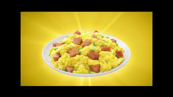 Spam TV Spot, 'Sir Can-A-Lot: Eggs' - Thumbnail 10