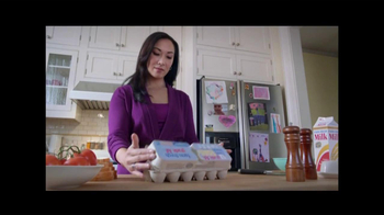Spam TV Spot, 'Sir Can-A-Lot: Eggs' - Thumbnail 2