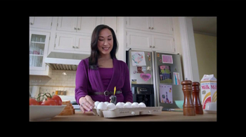 Spam TV Spot, 'Sir Can-A-Lot: Eggs' - Thumbnail 9