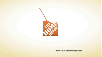 The Home Depot TV Spot, 'Paint Something' - Thumbnail 9