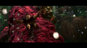 The Croods - Alternate Trailer 27
