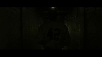 42 - Alternate Trailer 3