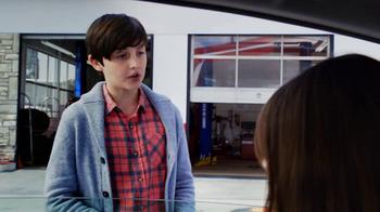 Honda Really Big Spring Event TV Spot, 'Gas Station Kids' - Thumbnail 2