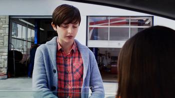 Honda Really Big Spring Event TV Spot, 'Gas Station Kids' - Thumbnail 3
