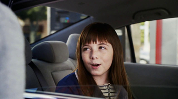 Honda Really Big Spring Event TV Spot, 'Gas Station Kids' - Thumbnail 7