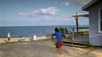 Pure Michigan TV Spot, 'Sand' - Thumbnail 7