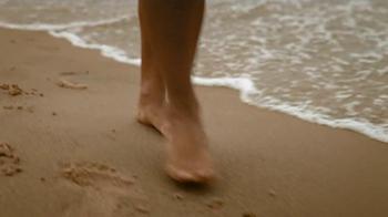 Pure Michigan TV Spot, 'Sand' - Thumbnail 8