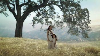 PlayStation 3 TV Spot, 'God of War: Ascension Legacy' Song Ellie Goulding
