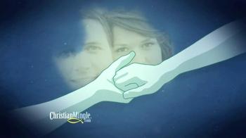 ChristianMingle.com TV Spot, 'Beautiful Family' - Thumbnail 2