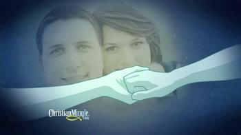 ChristianMingle.com TV Spot, 'Beautiful Family' - Thumbnail 3