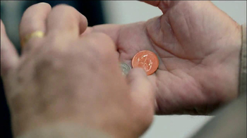 ING Direct TV Spot, 'Knowing What to Spend'  - Thumbnail 2