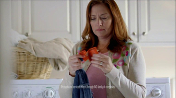ING Direct TV Spot, 'Knowing What to Spend'  - Thumbnail 7