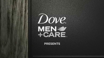 Dove Men+Care TV Spot, 'How to Prepare for the Big Dance' Feat. Jay Bilas - Thumbnail 1