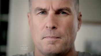 Dove Men+Care TV Spot, 'How to Prepare for the Big Dance' Feat. Jay Bilas - Thumbnail 3