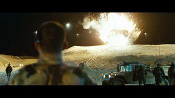 GI Joe: Retaliation - Alternate Trailer 10