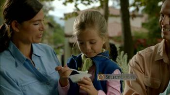 Select Quote TV Spot, 'Family Hike' - Thumbnail 8