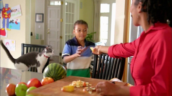 Hill's Pet Nutrition Science Diet Optimal Care TV Spot, 'Mom' - Thumbnail 2