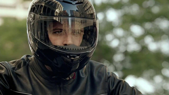 Can-Am Spyder TV Spot  - Thumbnail 4