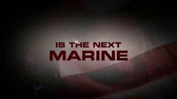 The Marine 3: Homefront Blu-ray and DVD TV Spot - Thumbnail 4