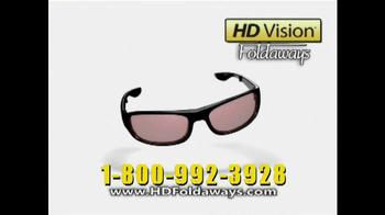 HD Vision TV Spot  - Thumbnail 8