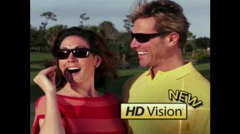 HD Vision TV Spot  - Thumbnail 2