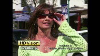 HD Vision TV Spot  - Thumbnail 5