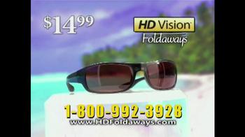 HD Vision TV Spot  - Thumbnail 6