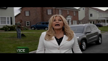 American Heart Association TV Spot Featuring Jennifer Coolidge - Thumbnail 1