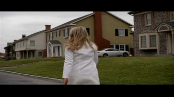 American Heart Association TV Spot Featuring Jennifer Coolidge - Thumbnail 10