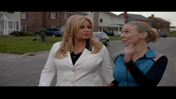 American Heart Association TV Spot Featuring Jennifer Coolidge - Thumbnail 5