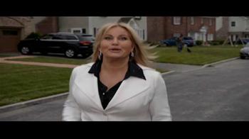 American Heart Association TV Spot Featuring Jennifer Coolidge - Thumbnail 8