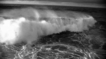 AARP Healthcare Options TV Spot, 'Possibilities: Ocean' - Thumbnail 6