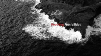 AARP Healthcare Options TV Spot, 'Possibilities: Ocean' - Thumbnail 9