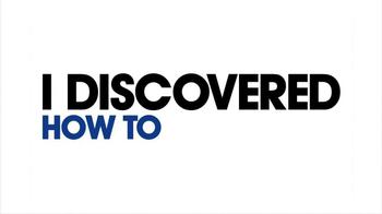 Ecuador Travel TV Spot Featuring Jaime Jarrin - Thumbnail 6