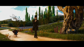 Oz The Great and Powerful - Alternate Trailer 30