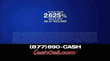 Cash Call TV Spot, 'Don't Be a Dummy' - Thumbnail 1