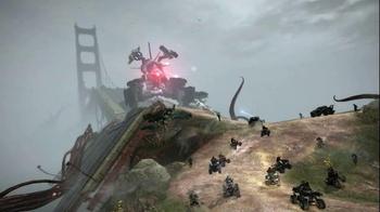 Trion Worlds TV Spot, 'Defiance' - Thumbnail 1