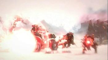 Trion Worlds TV Spot, 'Defiance' - Thumbnail 4