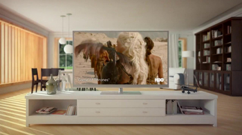 XFINITY TV Spot, 'HBO & Digital Preferred TV' - Thumbnail 1