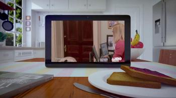 XFINITY TV Spot, 'HBO & Digital Preferred TV' - Thumbnail 8