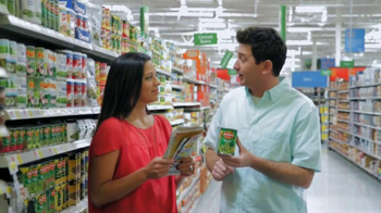 Walmart Low Price Guarantee TV Spot, 'Laura'  - Thumbnail 3