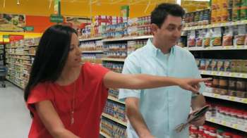 Walmart Low Price Guarantee TV Spot, 'Laura'  - Thumbnail 5