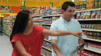 Walmart Low Price Guarantee TV Spot, 'Laura'  - Thumbnail 5