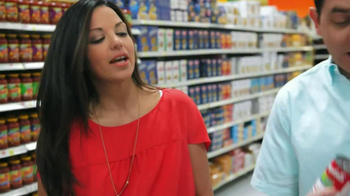 Walmart Low Price Guarantee TV Spot, 'Laura'  - Thumbnail 6