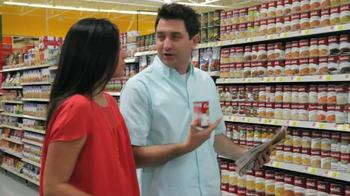Walmart Low Price Guarantee TV Spot, 'Laura'  - Thumbnail 7